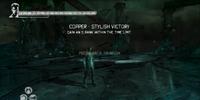 DmC: Devil May Cry walkthrough/SM08
