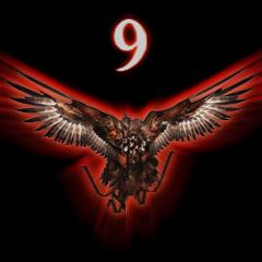 File:012 Bird of Prey.png