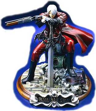 File:Statue DMC1 Dante.png