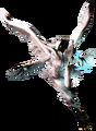 DMC2 - Lucia Devil Trigger 02.png