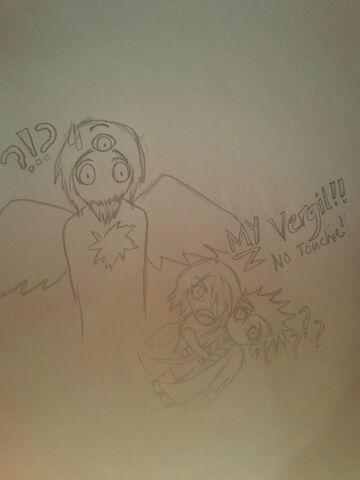 File:MY Vergil.jpg