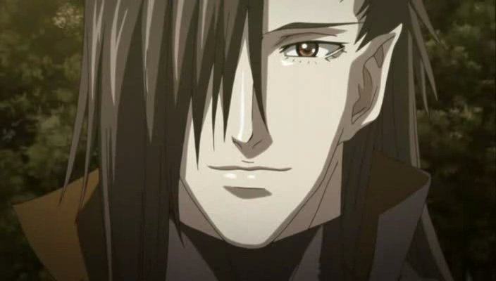 Anime Characters Born May 5 : Modeus devil may cry wiki fandom powered by wikia