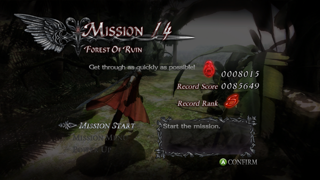File:DevilMayCry4 DX9 2013-07-16 21-30-09-97.png