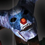 File:Jester Marionette (PSN Avatar) DMC.png
