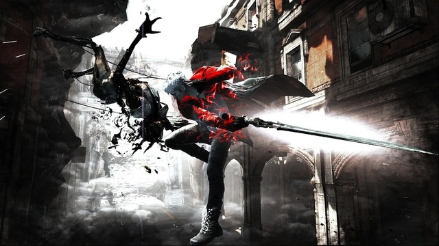 File:Dante in Devil Trigger DmC.jpg