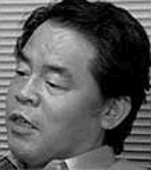 File:Makoto Tsuchibayashi.png