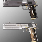File:Ebony & Ivory (PSN Avatar) DMC.png