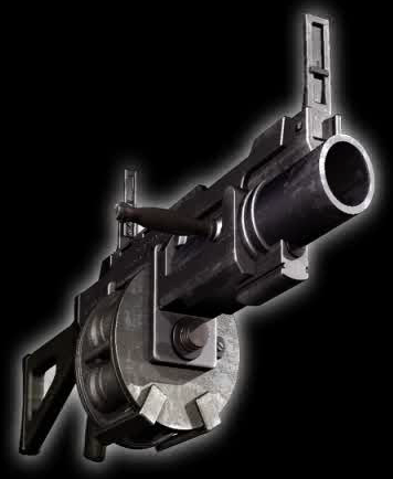 File:DMC1 - Grenade Gun.png