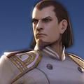 Credo (PSN Avatar) DMC4.png