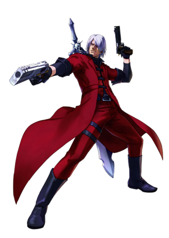 File:Project X Zone Dante.png