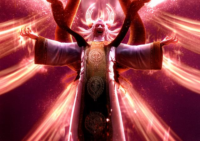 File:Sanctus' Ascension (Sanctus Diabolica).png