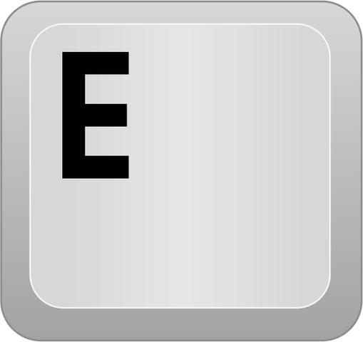 File:PC E key.png