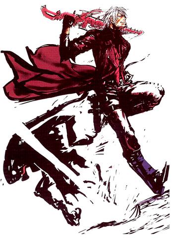 File:DMC1 Dante Art.png