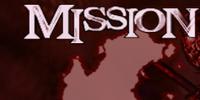 Devil May Cry 2 walkthrough/LM08
