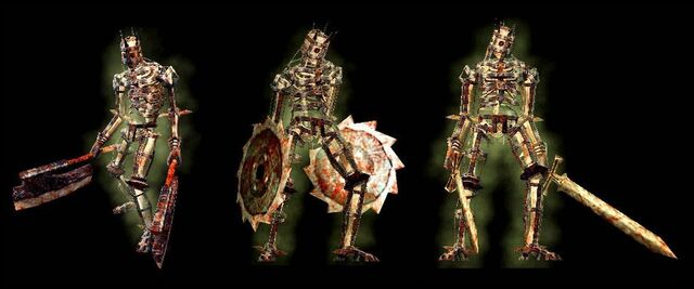 File:The Finis Demons.jpg