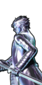 Vergil Colour Heralds.png