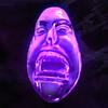Orb (purple).png