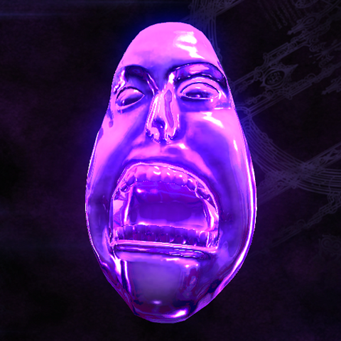 File:Orb (purple).png