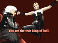 DMC2 - King of Hell Bonus Picture 04.png
