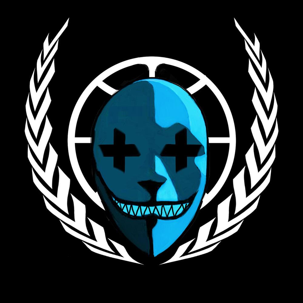 Image dante devil trigger dmc jpg devil may cry wiki fandom - Image Dmc The Order Logo Jpg Devil May Cry Wiki Fandom Powered By Wikia