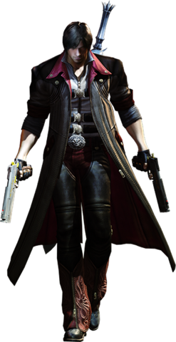 File:Dante EX (Model) DMC4SE.png
