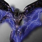 File:Alastor (PSN Avatar) DMC.png