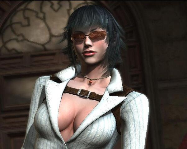 File:Lady dmc2 by ar 0.jpg