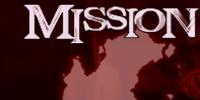 Devil May Cry 2 walkthrough/LM03