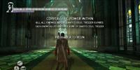 DmC: Devil May Cry walkthrough/SM10