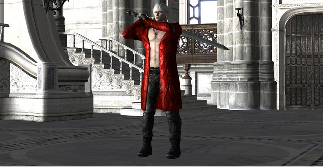 File:What fans wished dmc Dante looked like.png