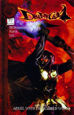 File:DMC comic 3b.jpg