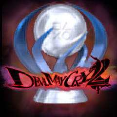 File:034 Platinum Trophy 2.png