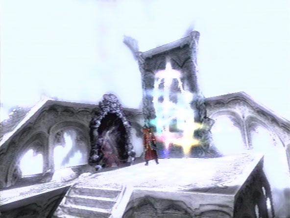 File:Blue Orb Fragment in Mission 18 DMC3.jpg