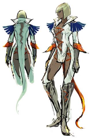 File:DMC4-Gloria Concept.png
