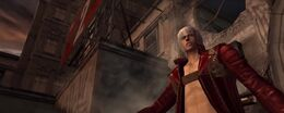 Devil May Cry 3 All cutscenes Full HD 60 FPS - You 2017-04-29 13-41-09