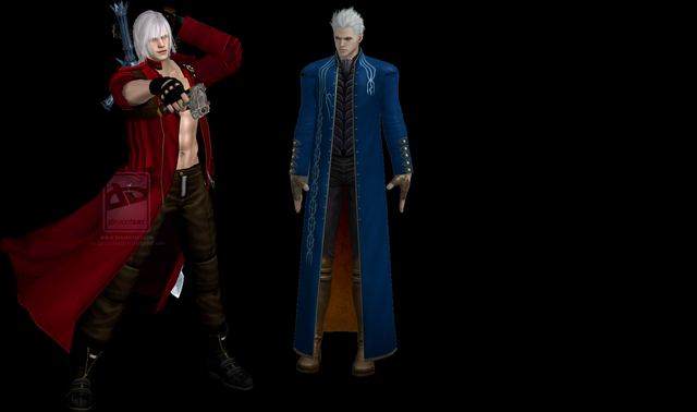 File:What Dante & Vergil should have been like in DmC Devil may Cry.png