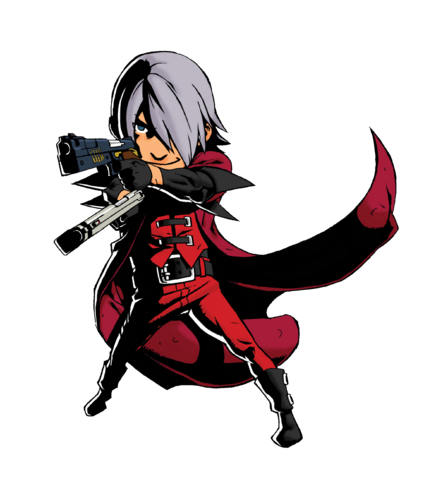 File:Viewtiful Joe Dante.png