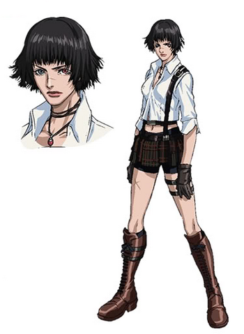 File:DMC Anime - Lady.png