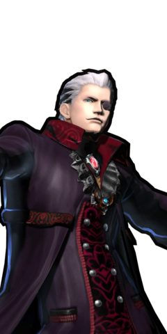 File:Dante Colour Alt.png