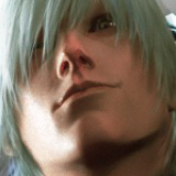 File:Dante (PSN Avatar) DMC3.png