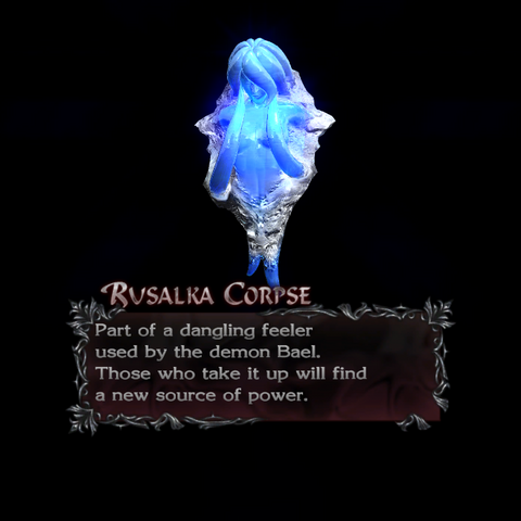 File:Rusalka Corpse.png