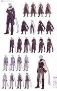 Nero Concepts (Scan) DMC4