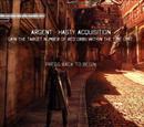 DmC: Devil May Cry walkthrough/SM15