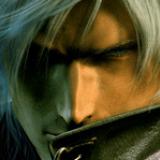 File:Dante (PSN Avatar) DMC2 (4).png