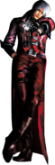 DMC - Dante