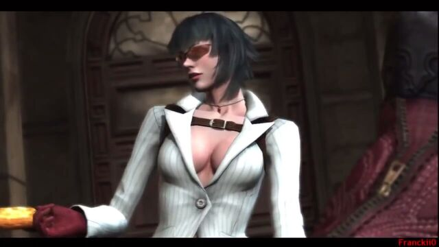 File:WAPWON.COM Devil May Cry 4 Dante Cool Cutscenes Movie (Dante Lady Trish Nero) - Final -HD- 72750.jpg