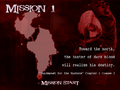 DMC2 Dante Mission 01.png