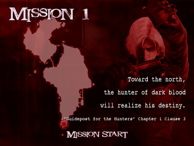 File:DMC2 Dante Mission 01.png