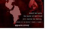 Devil May Cry 2 walkthrough/DM01