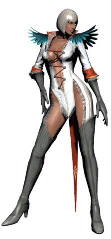 File:UMvC 3 Trish Alt.png